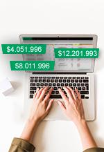 Herramienta interactiva para la elaboración de la conciliación contable y fiscal año gravable 2017