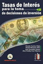 Tasas de interés para la toma de decisiones de inversión