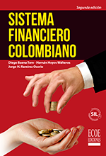 Sistema financiero colombiano (SIL)