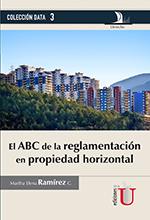 ABC de la reglamentación en propiedad horizontal