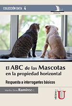 ABC de las mascotas en la propiedad horizontal