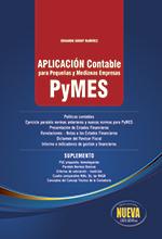 Aplicación Contable para Pequeñas y Medianas Empresas PyMES