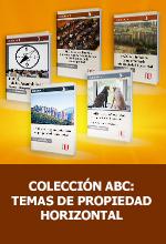 [Combo] Colección ABC