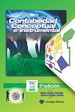 Contabilidad Conceptual e Instrumental