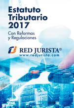 Accede a la Compilación del Régimen Tributario actualizada a 2017