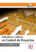 Indicadores y tableros de control de proyectos