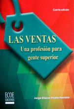 Ventas: Una profesión para gente Superior