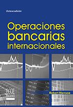 Operaciones bancarias internacionales