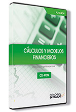 CALCULOS FINANCIEROS