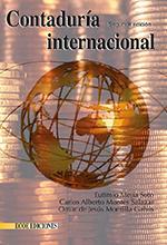 Contaduría Internacional