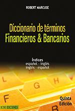 Diccionario de Términos Financieros y Bancarios