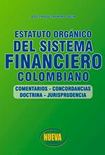 Estatuto del Sistema Financiero