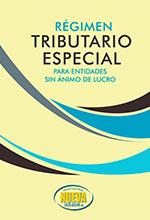 Régimen Tributario Especial 2017