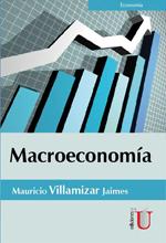 [Libro] Macroeconomía  – Ediciones de la U