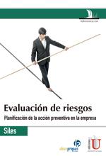 [Libro] Evaluación de riesgos. Planificación de la acción preventiva en la empresa  – Ediciones de la U