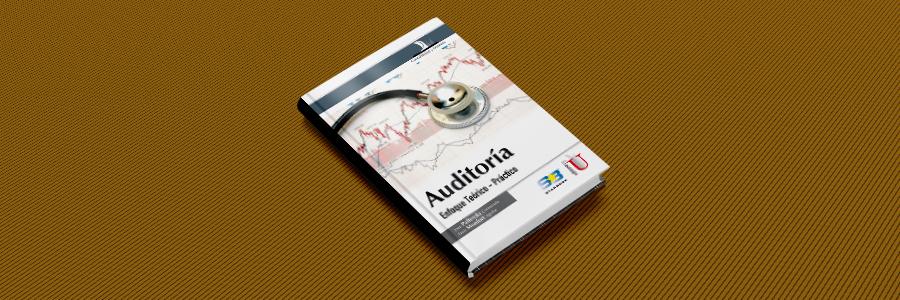 480x280-auditoria-control_edicion-u