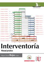 [Libro] Interventoría. Manual práctico – Ediciones de la U