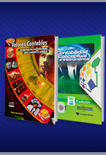 DUO CONTABLE- Investigar Editores