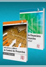 SUPER DUO PROYECTOS – Ediciones de la U