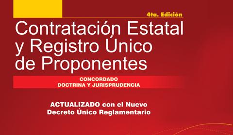 480x280-Procedimiento_administrativo