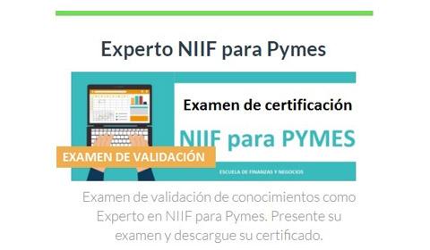 480x280_examen_certificacion