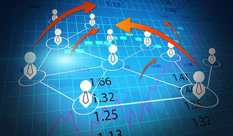 Curso en Línea: Presentación estados financieros Estándares Internacionales para Pymes