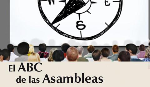 480x280_ABC_delas_asambleas