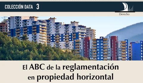 480x280_ABC_propiedad_horizontal
