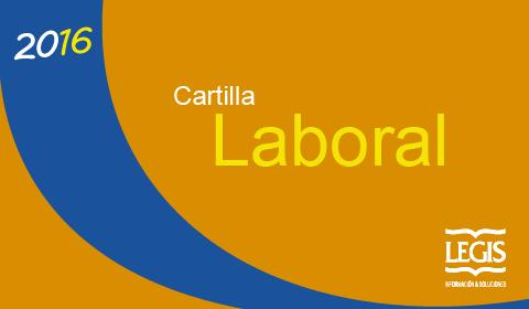 480x280_Cartilla_Laboral_Legis-01