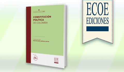 480x280_ConstitucionPoli