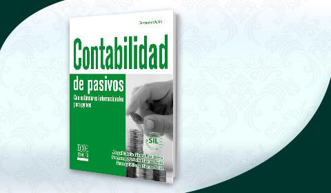 480x280_Contabilidad_de_Pasivos