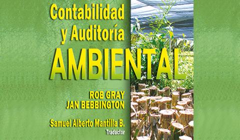 480x280_Contabilidad_Ambiental_Auditoria