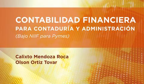 480x280_Contabilidad_Financiera