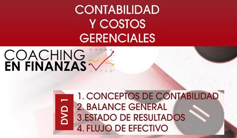 480x280_Contabilidad_y_Costos_DVD1