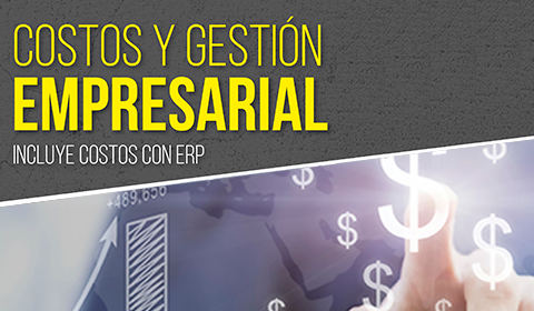 480x280_CostosYGestionEmpresarial