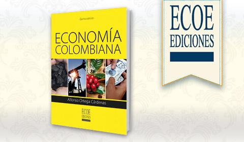 480x280_EconomiaColombiana