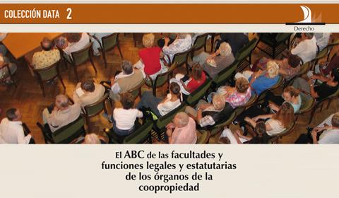 480x280_ElABC_de_las_Facultades