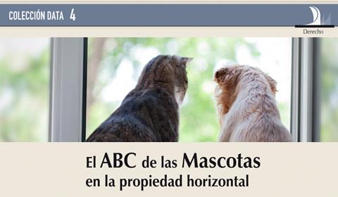 480x280_El_ABC_deLas-Mascotas