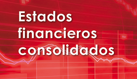 480x280_Estados_Fianancieros_3ra_Edi