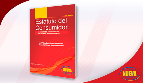 480x280-Estatuto-Consumidor
