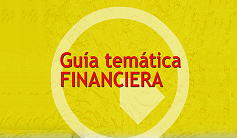 480x280_GuiaTematicaFinanciera