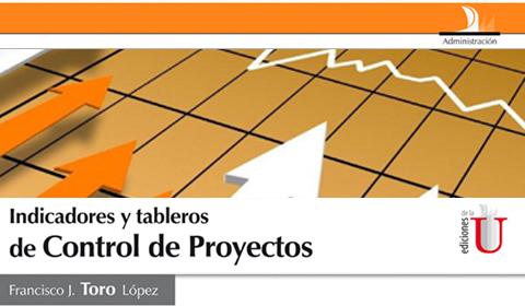 480x280_Indicadores_y_tableros
