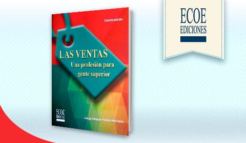 480x280_LasVentas
