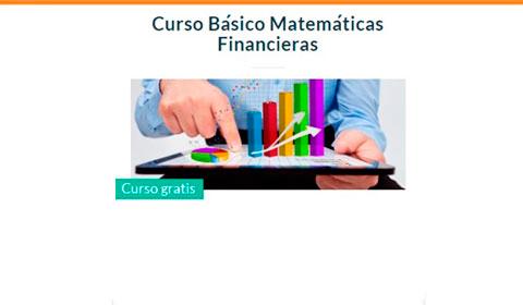 480x280_Matematica_Financiera