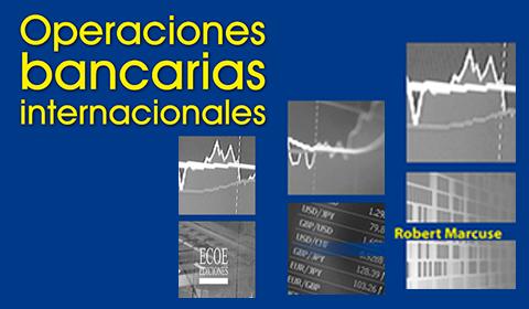 480x280_OperacionesBancarias