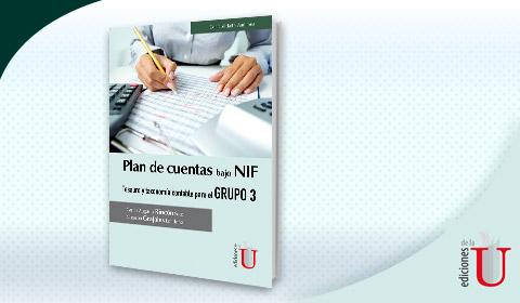 480x280_plan_cuentas_nif
