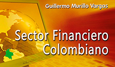480x280_SectorFinancieroColombiano