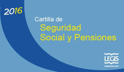 480x280_Seguridad_Social_Pensiones_Legis-01
