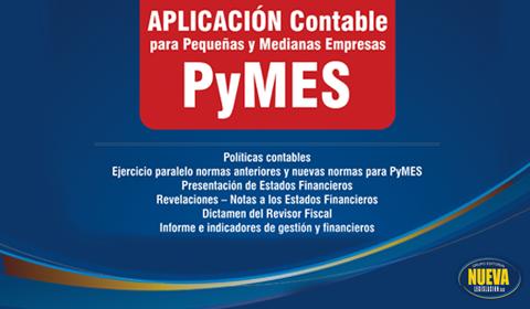 480x280_aplicacion_contable_PYMES