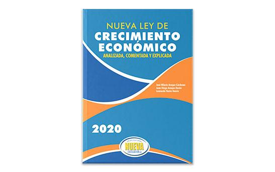 Grupo Editorial Nueva Legislación SAS